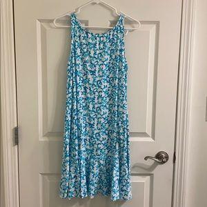 Tommy Bahama swim dress NWT size M